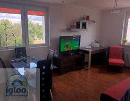 Morizon WP ogłoszenia | Mieszkanie na sprzedaż, Kielce Czarnów, 40 m² | 8904