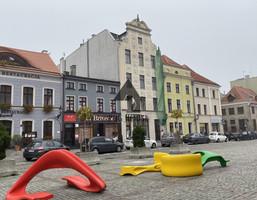 Morizon WP ogłoszenia   Dom na sprzedaż, Toruń Starówka, 967 m²   4895