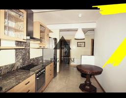 Morizon WP ogłoszenia | Mieszkanie na sprzedaż, Toruń Bydgoskie Przedmieście, 120 m² | 5533