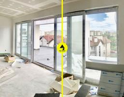 Morizon WP ogłoszenia | Mieszkanie na sprzedaż, Toruń Os. Koniuchy, 127 m² | 3729