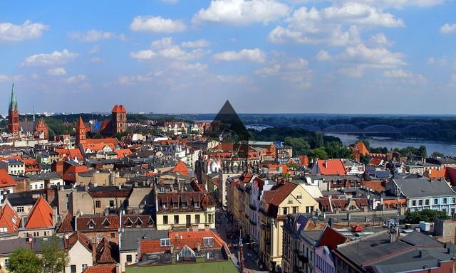 Mieszkanie na sprzedaż <span>Toruń, Stare Miasto</span>