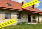 Morizon WP ogłoszenia   Dom na sprzedaż, Brzozówka, 150 m²   4255