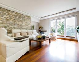 Morizon WP ogłoszenia | Mieszkanie na sprzedaż, Poznań Naramowice, 176 m² | 4506