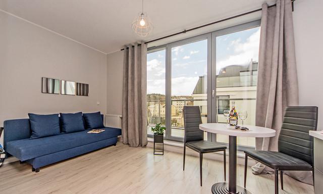 Mieszkanie do wynajęcia <span>Sopot, Dolny, Niepodległości</span>