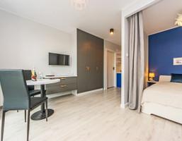 Morizon WP ogłoszenia   Mieszkanie na sprzedaż, Sopot Centrum, 52 m²   3394