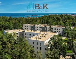 Morizon WP ogłoszenia | Mieszkanie na sprzedaż, Gdynia Oksywie, 78 m² | 5617