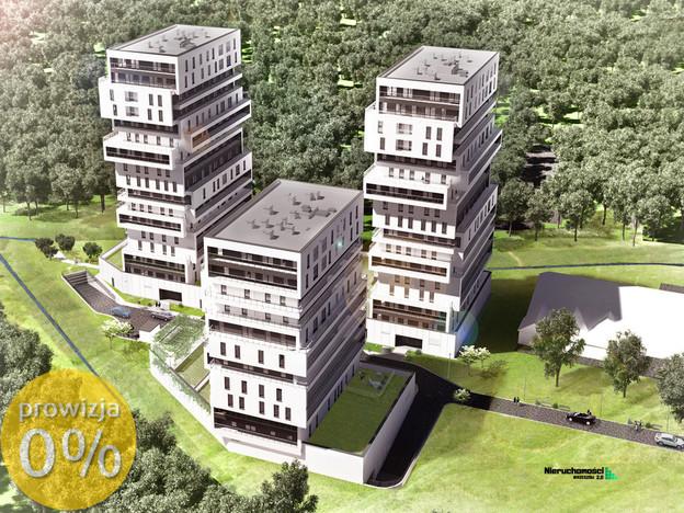 Morizon WP ogłoszenia | Mieszkanie na sprzedaż, Rzeszów Ignacego Paderewskiego, 46 m² | 4587