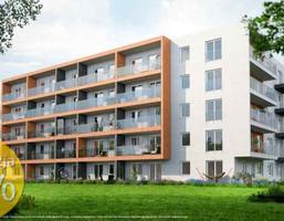 Morizon WP ogłoszenia   Mieszkanie na sprzedaż, Rzeszów Zaciszna, 38 m²   2603