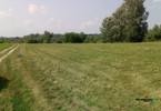 Morizon WP ogłoszenia | Działka na sprzedaż, Rzeszów Eugeniusza Kwiatkowskiego, 4621 m² | 4518