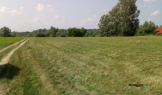 Morizon WP ogłoszenia   Działka na sprzedaż, Rzeszów Eugeniusza Kwiatkowskiego, 4621 m²   4518