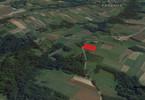 Morizon WP ogłoszenia   Działka na sprzedaż, Chmielnik, 3100 m²   6068