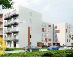Morizon WP ogłoszenia | Mieszkanie na sprzedaż, Rzeszów Zaciszna, 66 m² | 6572