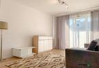 Morizon WP ogłoszenia | Mieszkanie na sprzedaż, Rzeszów Drabinianka, 40 m² | 0319