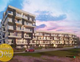 Morizon WP ogłoszenia | Mieszkanie na sprzedaż, Rzeszów Urocza, 90 m² | 4585