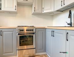 Morizon WP ogłoszenia | Mieszkanie na sprzedaż, Rzeszów Krakowska-Południe, 48 m² | 6116