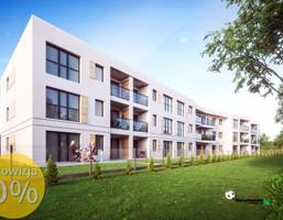 Morizon WP ogłoszenia | Mieszkanie na sprzedaż, Rzeszów Drabinianka, 39 m² | 6830
