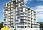 Morizon WP ogłoszenia | Mieszkanie na sprzedaż, Rzeszów Ignacego Paderewskiego, 73 m² | 4896