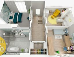 Morizon WP ogłoszenia | Dom na sprzedaż, Rzeszów Słocińska, 123 m² | 4915