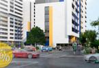 Morizon WP ogłoszenia | Mieszkanie na sprzedaż, Rzeszów al. Powstańców Warszawy, 39 m² | 8603