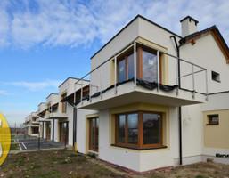 Morizon WP ogłoszenia | Dom na sprzedaż, Rzeszów Drabinianka, 133 m² | 4513