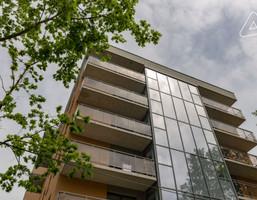 Morizon WP ogłoszenia | Mieszkanie na sprzedaż, Wrocław Sołtysowice, 56 m² | 0360