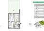 Morizon WP ogłoszenia   Mieszkanie na sprzedaż, Wrocław Jagodno, 40 m²   7480