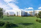 Morizon WP ogłoszenia | Mieszkanie na sprzedaż, Wrocław Klecina, 36 m² | 0197