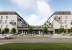 Morizon WP ogłoszenia | Mieszkanie na sprzedaż, Wrocław Jagodno, 40 m² | 7480