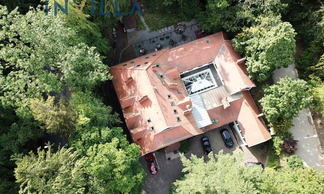 Hotel, pensjonat na sprzedaż <span>Sopot, Stanisława Moniuszki</span>