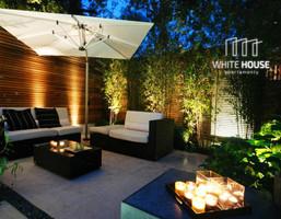 Morizon WP ogłoszenia | Mieszkanie w inwestycji WHITE HOUSE Apartamenty - K.Wojtyły 3..., Rzeszów, 60 m² | 1043