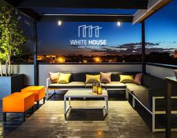 Morizon WP ogłoszenia | Mieszkanie w inwestycji WHITE HOUSE Apartamenty - K.Wojtyły 3..., Rzeszów, 89 m² | 1047