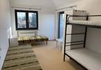 Morizon WP ogłoszenia   Pokój do wynajęcia, Baranowo Spokojna, 160 m²   2941