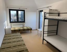 Morizon WP ogłoszenia | Pokój do wynajęcia, Baranowo Spokojna, 160 m² | 2941