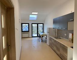 Morizon WP ogłoszenia | Pokój do wynajęcia, Poznań Smochowice, 20 m² | 4710