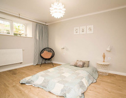 Morizon WP ogłoszenia | Mieszkanie na sprzedaż, Lublin Śródmieście, 35 m² | 5988