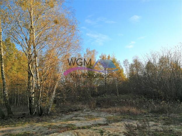Morizon WP ogłoszenia | Działka na sprzedaż, Kozery, 33800 m² | 0116