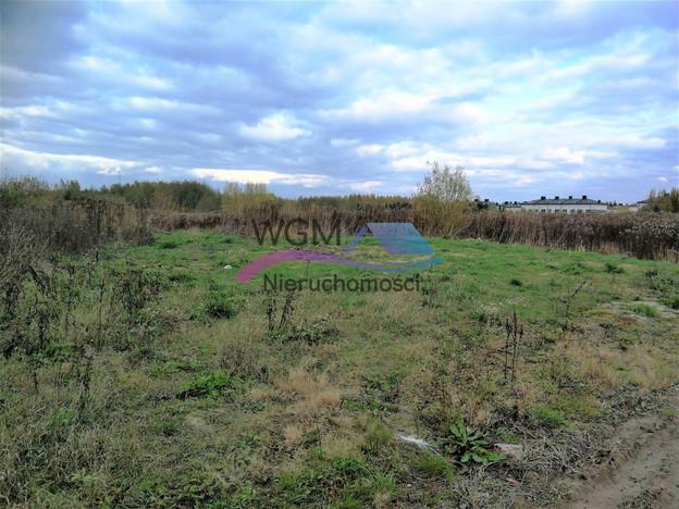 Morizon WP ogłoszenia | Działka na sprzedaż, Wola Mrokowska, 32951 m² | 0117