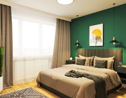 Morizon WP ogłoszenia   Mieszkanie na sprzedaż, Kraków Mogilska, 50 m²   7300