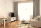Morizon WP ogłoszenia | Mieszkanie na sprzedaż, Kraków Stare Miasto, 40 m² | 2748