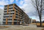 Morizon WP ogłoszenia | Mieszkanie na sprzedaż, Kraków Stare Miasto, 46 m² | 5047