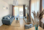Morizon WP ogłoszenia | Mieszkanie na sprzedaż, Warszawa Praga-Południe, 48 m² | 9110