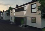 Morizon WP ogłoszenia | Dom na sprzedaż, Dąbrówka, 120 m² | 2475