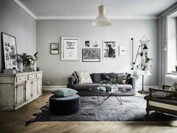 Morizon WP ogłoszenia | Mieszkanie na sprzedaż, Tychy Żwaków, 50 m² | 1593
