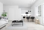 Morizon WP ogłoszenia | Mieszkanie na sprzedaż, Katowice Wełnowiec-Józefowiec, 54 m² | 4059