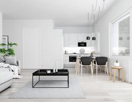Morizon WP ogłoszenia   Mieszkanie na sprzedaż, Katowice Wełnowiec-Józefowiec, 54 m²   4059