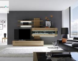 Morizon WP ogłoszenia   Mieszkanie na sprzedaż, Katowice Wełnowiec-Józefowiec, 54 m²   1516