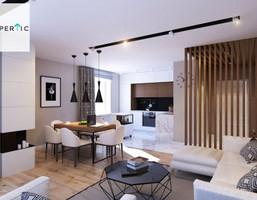 Morizon WP ogłoszenia | Mieszkanie na sprzedaż, Tychy Żwaków, 49 m² | 6204