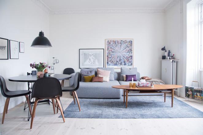 Morizon WP ogłoszenia | Mieszkanie na sprzedaż, Tychy Żwaków, 52 m² | 0813