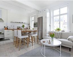 Morizon WP ogłoszenia | Mieszkanie na sprzedaż, Tychy Żwaków, 53 m² | 4024