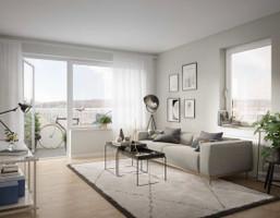 Morizon WP ogłoszenia   Mieszkanie na sprzedaż, Katowice Wełnowiec-Józefowiec, 60 m²   6094